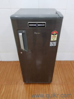 Buy Whirlpool Refrigerator Gnf 220x In Bangalore Price