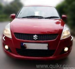 1079 Used Maruti Suzuki Cars In Bangalore Second Hand Maruti