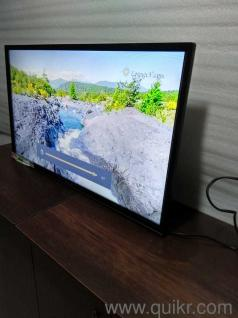 Samsung Led Tv Price Used Tv Dvd Multimedia In Junagadh