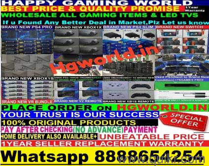 Address Of Shop Where I Buy Sony Ps2 Games In Lucknow Used Video