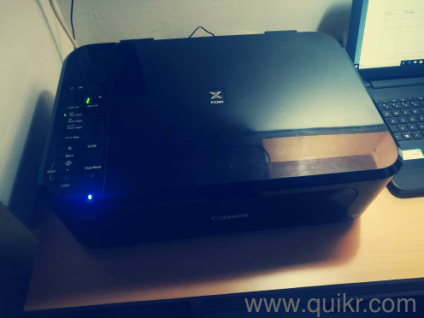 umax astra 5600 scanner driver for windows xp 32 bit