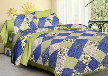 Jaipur Bedsheets Used Home Decor Furnishings In India Home