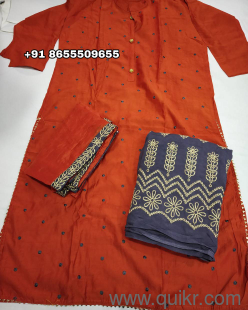 Gale Ke Design For Ladies Suit In Clothing Used Home Lifestyle
