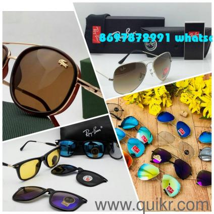 b667e2eb335 8. Call 8697872991 branded sunglasses available rayban gucco armani. dior lv  Fashion Accessories