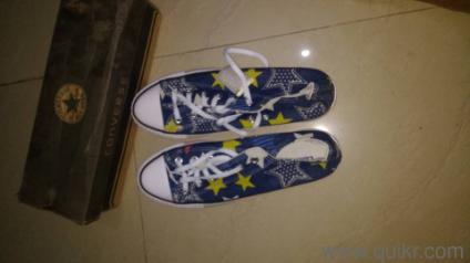 converse shoes gurgaon