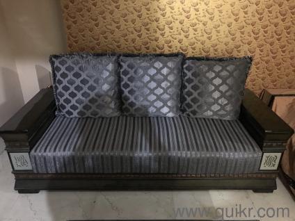 Second Hand Sofa Sets In Uttam Nagar Delhi Used Home Lifestyle Quikr Bazaar