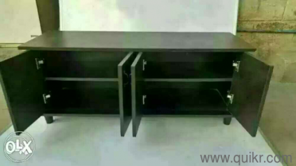 Used Shoe Rack Online In India Home Office Furniture In India