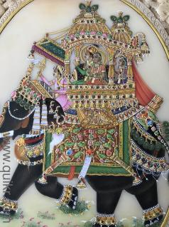 Handicrafts Buyers In Usa Used Antiques Handicrafts In Kolkata