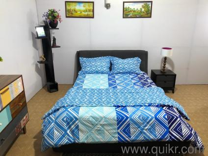 Home Decor Furnishings Online In Jaipur Secondhand Used Home