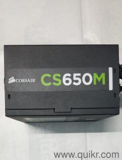 Panasonic KX-MB1536SX Multi-Function Station 64 BIT