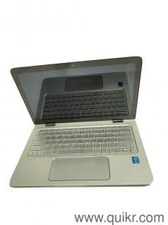 Suit Ke Gale Ki Design Picture Used Laptops Computers In Kolkata