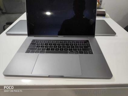 Vga driver wipro notebook 7b1623