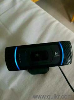 Driver beetel eye camera