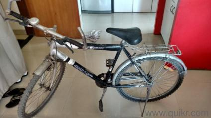 Imported Strong Body Bicycle for Sale