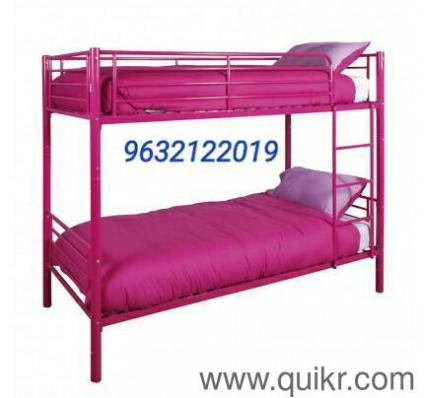 Bunk Beds Used Home Lifestyle In India Home Lifestyle Quikr