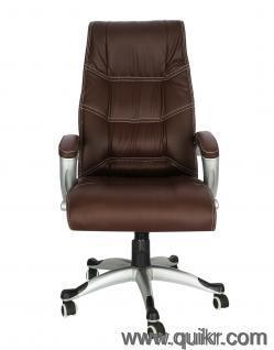 Godrej Office Furniture Price List Used Home Office Furniture In