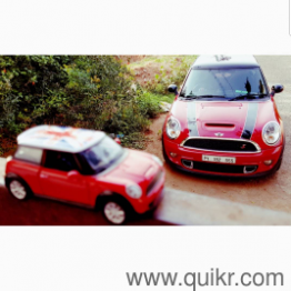 Mini Power Weeder Find Best Deals Verified Listings At Quikrcars