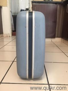 a8c373c4238 suitcase   Used Bags - Luggage in Delhi   Home   Lifestyle Quikr ...