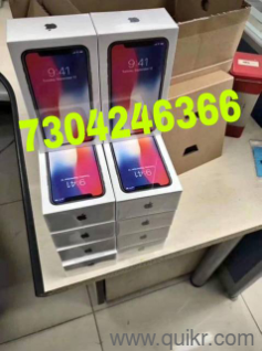 Call - 73042 46366 for Apple iphone original Clones model available for  sale like iphone7+,iphone 8+, iphone X,iphone Xs max,iphone XR and samsung  all