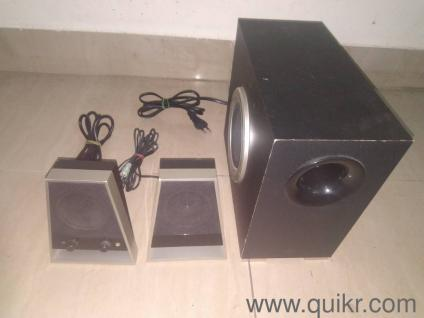 Music Systems Home Theatre