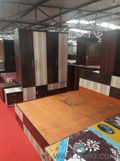 Godrej Kabat Price In Mumai Used Home Office Furniture In Thane
