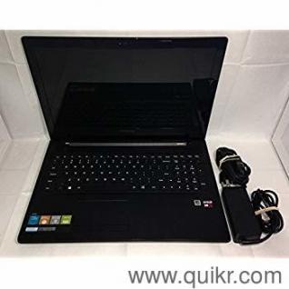 Laptops - Computers