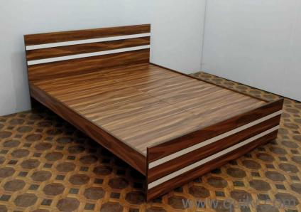 Latest Double Bed Designs With Box Used Home Office Furniture In