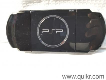 my-neat-with-bill-Sony-PSP-3001-Black-Ha