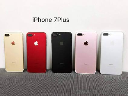 Iphone clone brand new please eal pack Apple iPhone 6s plus  waterproof /  kk koncept 1st copy 64gb /12 IOS  /3gb ram fingerprint UAE made all colours