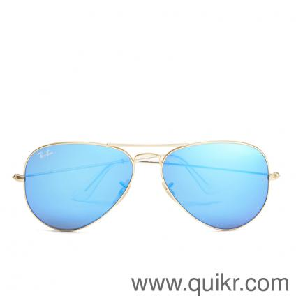 2695146905 ray ban sunglasses showrooms in patna