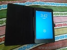 Dell Venue 8 inch Full HD tablet with Intel Atom processor