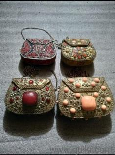Of Indian Handicrafts Used Antiques Handicrafts In Kottayam