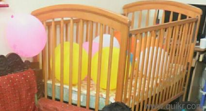 Baby - Infant Products