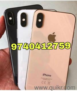 *9740412759 IPHONE X 256 GB 4 GB RAM DUBAI 1ST MADE PRODUCT 99%PERCENT  ORIGINAL PRODUCT IOS 12 1 UPGRADED 5 8 INCH DISPLAY FULL HD WITH ORIGINAL  FACE