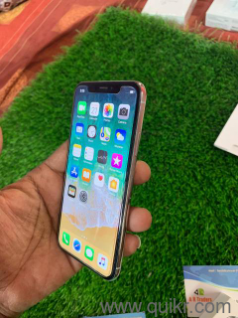 Apple iphone 8 Plus imported 4g Clone /cash on delivery