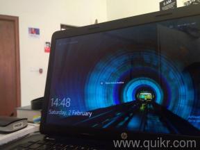 6gb laptop ram for sale