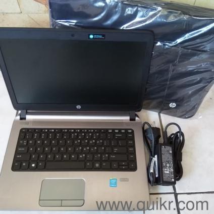 Drivers hcl d9912 laptop