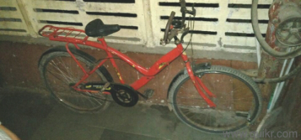 bulleteer customs for sale | Used Bicycle in Mumbai | Home
