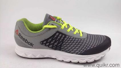 c4d6ad82355234 Reebok Men s Run Escape Multi Running Shoes-6 UK India (39 EU)