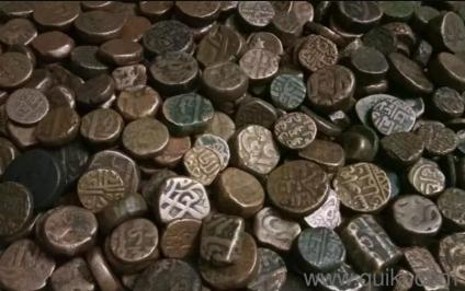 where i sell old notes rs 1 | Used Collectibles in Kolkata | Home