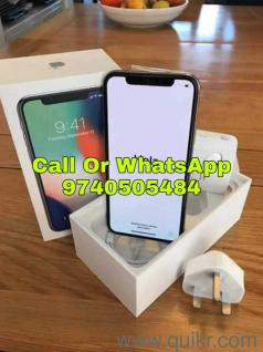 9740505484 IPHONE X 256GB DUBAI HIGH GRADE CLONE 1st COPY AAA VERSION  AVAILABLE IN LOWEST PRICE COD AVAILABLE ALL OVERALL INDIA