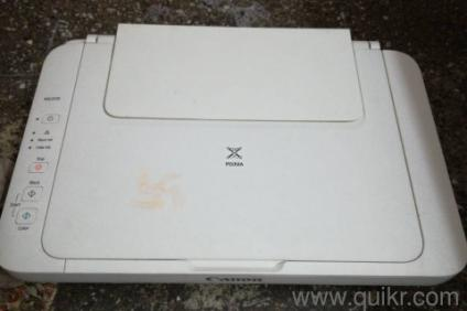 canon india scanner driver download lide 110
