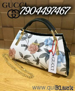 5a273fa2781d small china mobile price below 800 rs | Used Bags - Luggage in ...