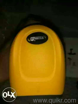wireless barcode scanner for sell :|: Scanners - Brand