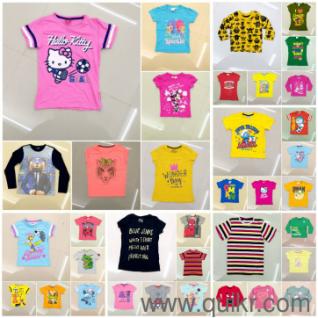 62c721b48245 whole sale kids wear