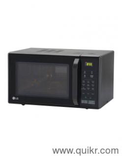 2caae357a9e Gently Used Electronics   Appliances