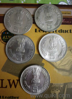 moutho flex printing machine price in india | Used Coins