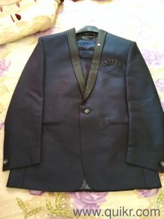 be6a627a82f8 wedding coat suit used hardly 4 hrs