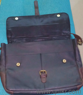a239251c96 Brand new laptop bag for immediate sale