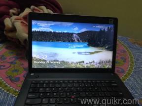Laptop emc drivers utl lan
